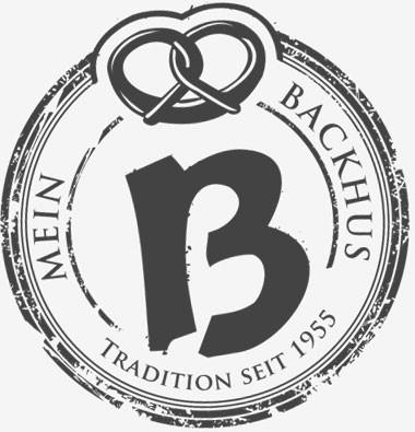 backhus-premium-logo